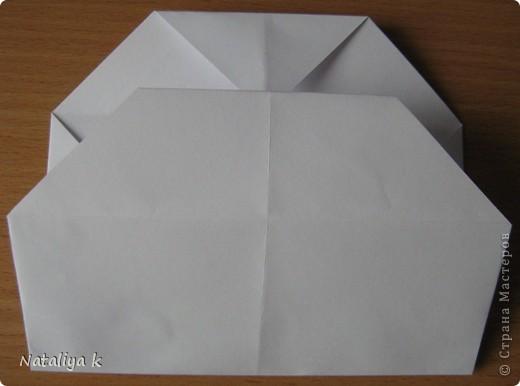 Давно с завистью поглядываю на покупные деревянные подставочки для демонстрации открыток - даже не знаю,как они называются )))    И вот- находка!!! фото 9
