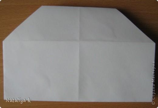 Давно с завистью поглядываю на покупные деревянные подставочки для демонстрации открыток - даже не знаю,как они называются )))    И вот- находка!!! фото 10