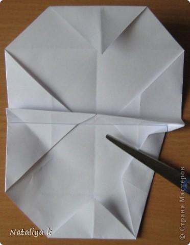 Давно с завистью поглядываю на покупные деревянные подставочки для демонстрации открыток - даже не знаю,как они называются ))) И вот- находка!!! фото 15