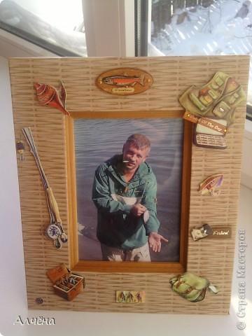 Рамка для фото фото 2