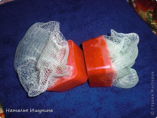 удобное мыло фото 2