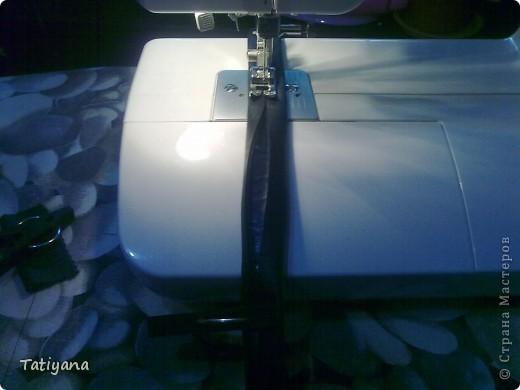 Вот такая получается корзинка-переноска. Хоть для животных, хоть еще для чего :) фото 6