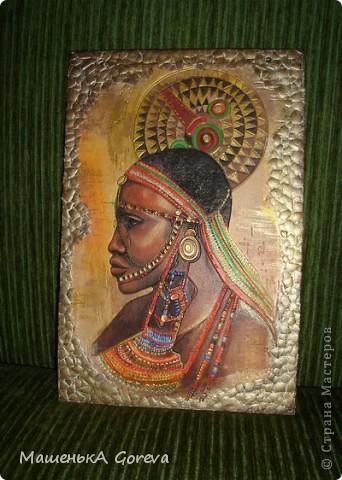 Моя Африка!продолжение фото 1