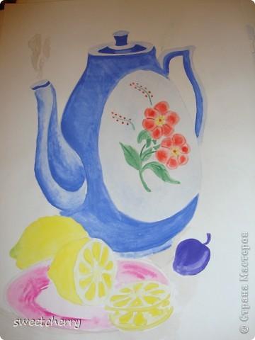 Рисунки для деток фото 4