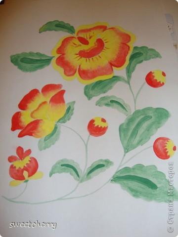 Рисунки для деток фото 5