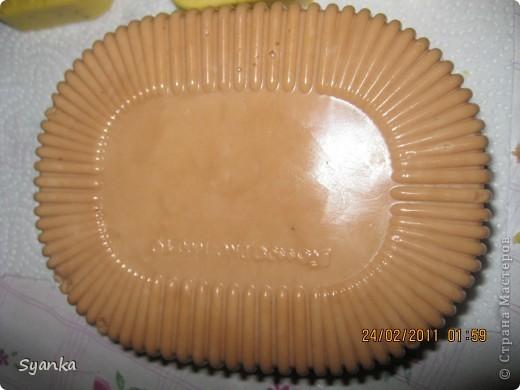 Детское мыло, молоко, мёд Лавандовый с лепесткамы календулы. Облепыховое и Оливковое масла. фото 5