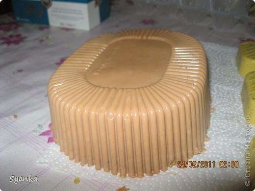 Детское мыло, молоко, мёд Лавандовый с лепесткамы календулы. Облепыховое и Оливковое масла. фото 6