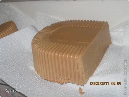 Детское мыло, молоко, мёд Лавандовый с лепесткамы календулы. Облепыховое и Оливковое масла. фото 7