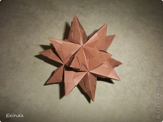 звёздочки мои) фото 8