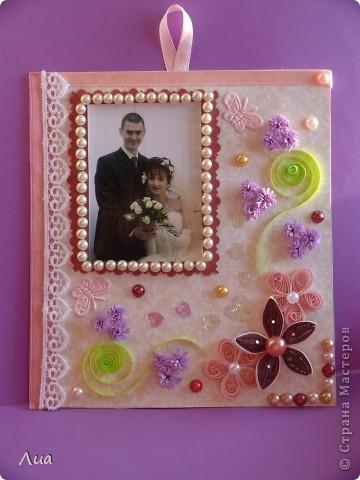 подвеска на годовщину свадьбы фото 1