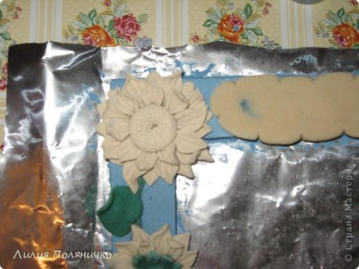 Вот родилась новая рамочка, первая рамочка идея которой родилась у МЕНЯ в голове фото 5