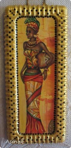 Мои африканочки фото 1
