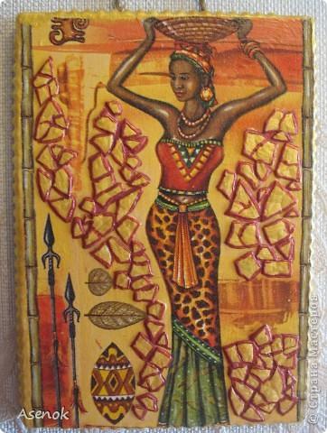 Мои африканочки фото 2