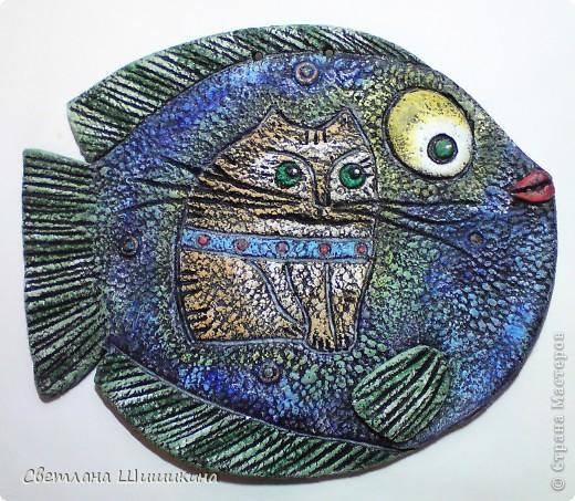 """И снова повторюшка с  сайта - """"Художественная керамика"""" - http://ceramicarts.narod.ru/ceramic4.htm Автор, к сожалению, не указан."""