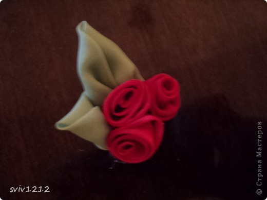 Клумба цветов! фото 3