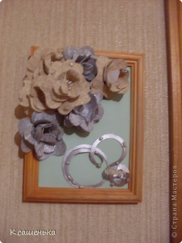 мои первые цветочки фото 2