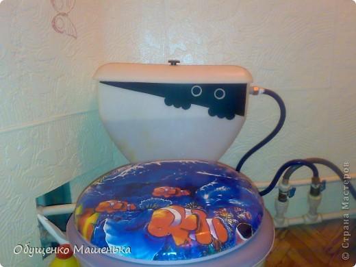 жилец с холодильника! фото 4