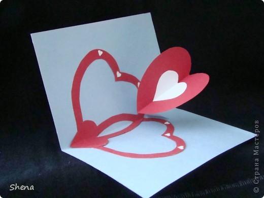 Мои валентинки фото 3