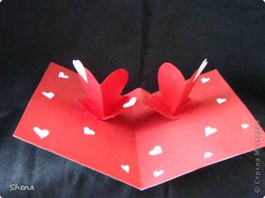 Мои валентинки фото 9