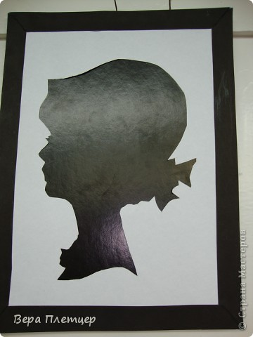 Все работы выполнила Оля Лисаневич, 12 лет. Мы готовим выставку работ нашего класса, это её часть. фото 2