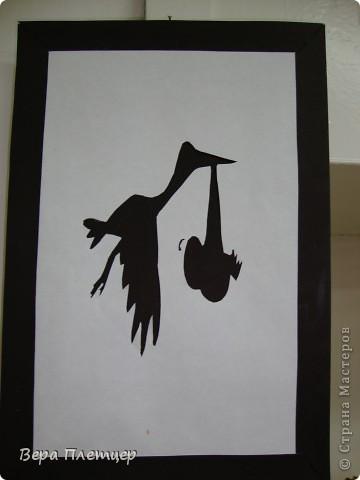 Все работы выполнила Оля Лисаневич, 12 лет. Мы готовим выставку работ нашего класса, это её часть. фото 8