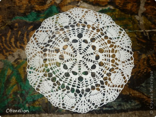 Вязание фото 3