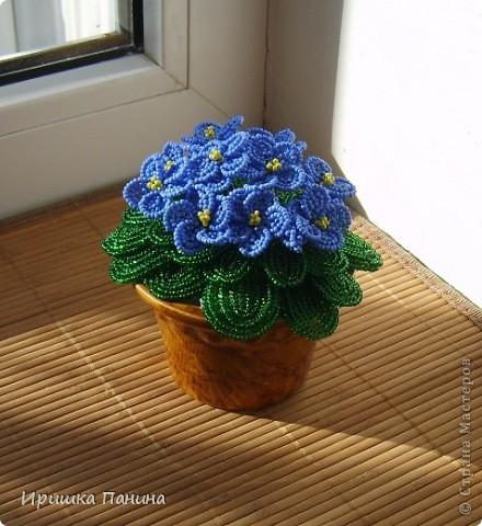 Вот такой подарок приготовила любимой свекрови к 8 Марта! фото 3