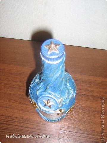 Нашим друзьям, в числе которых почти все подполковники, на 23 февраля, были подарены вот такие бутылочки, с намеком на повышение в звании. фото 8