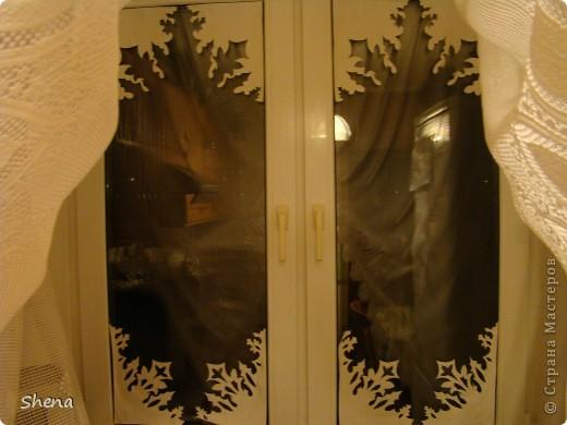 окно в детской фото 2