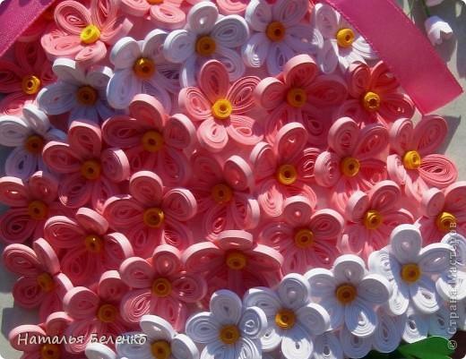 Дорогие жители Страны Мастеров!!! Поздравляю вас с первым днем весны!!! Мой колокольчик возвещает о приходе этого замечательного и красивого времени года. фото 6