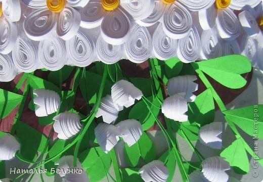 Дорогие жители Страны Мастеров!!! Поздравляю вас с первым днем весны!!! Мой колокольчик возвещает о приходе этого замечательного и красивого времени года. фото 7