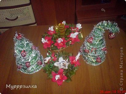 Мой любимый ананас фото 5