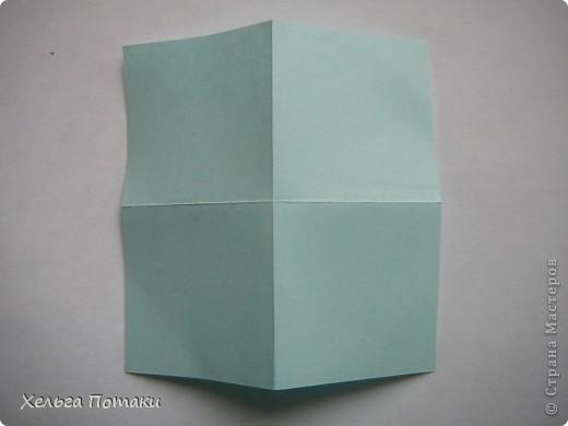 Мастер-класс Поделка изделие 8 марта Бумагопластика Кусудама Звездообразный додекаэдр Бумага фото 2.