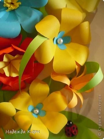 Всех Мастериц с наступающим праздником Весны!!!! фото 1