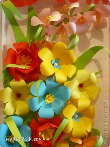 Всех Мастериц с наступающим праздником Весны!!!! фото 3