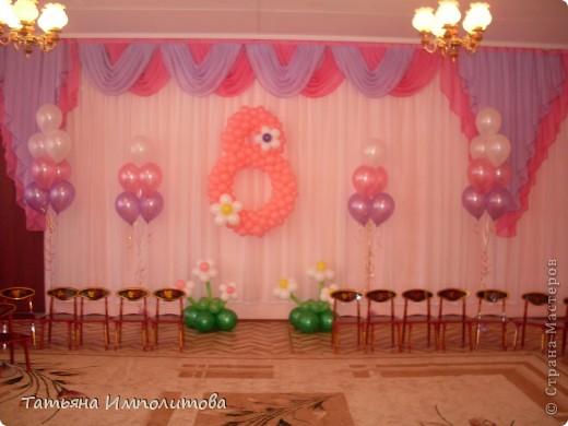 Очень понравилась Масленица в блоге Гайджинки,захотелось повторить фото 7