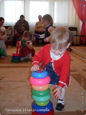 Очень понравилась Масленица в блоге Гайджинки,захотелось повторить фото 20
