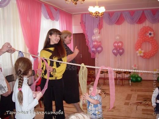 Очень понравилась Масленица в блоге Гайджинки,захотелось повторить фото 14