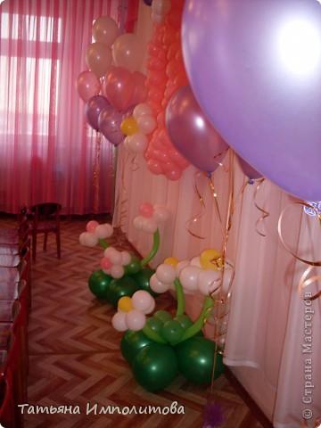 Очень понравилась Масленица в блоге Гайджинки,захотелось повторить фото 8
