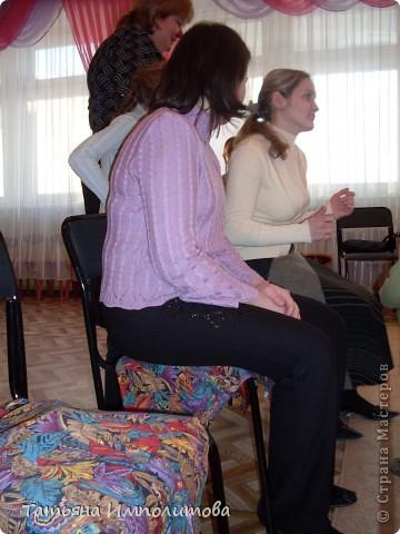 Очень понравилась Масленица в блоге Гайджинки,захотелось повторить фото 15