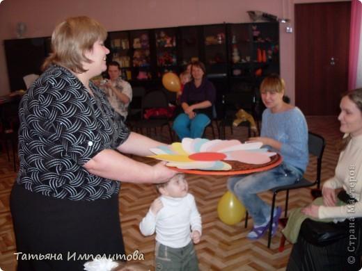 Очень понравилась Масленица в блоге Гайджинки,захотелось повторить фото 17