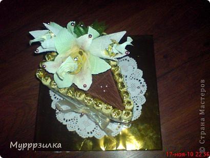 Мой любимый ананас фото 2