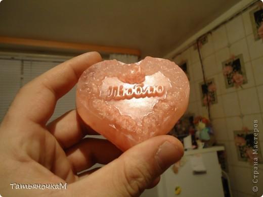 вихри в сердце фото 2