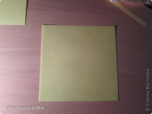 """Моя первая поделка """"саше""""+ МК (самый первый). фото 2"""