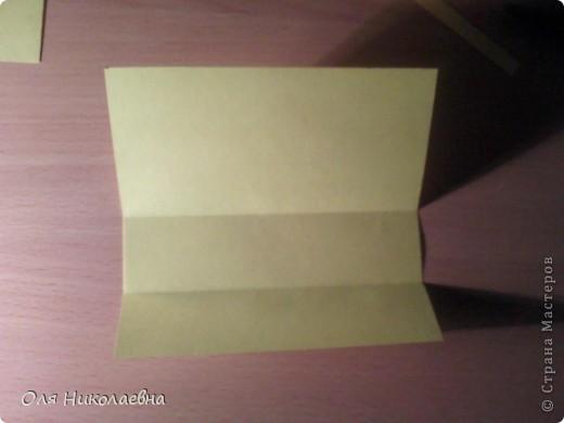 """Моя первая поделка """"саше""""+ МК (самый первый). фото 4"""