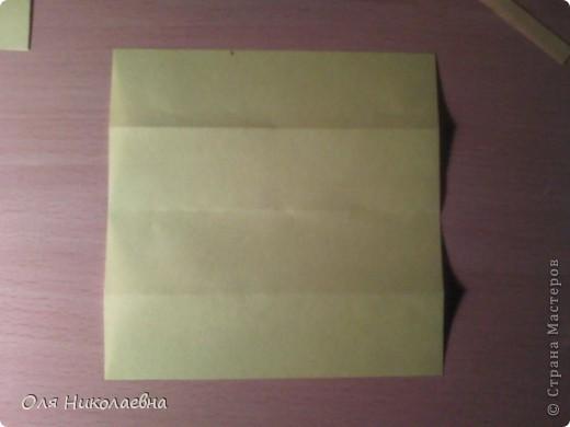 """Моя первая поделка """"саше""""+ МК (самый первый). фото 5"""