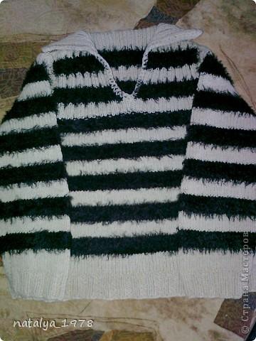 Платье для дочки фото 6