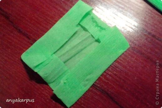Вот такую шкатулочку помогла сделать дочке для Ярморки поделок. Подобную нам подарили (так что идея не моя). Дочка от нее в восторге. Хранит в ней денежку. Вот и мы решили сотворить подобную. фото 8