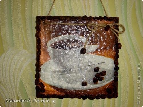 Чайное панно. фото 3