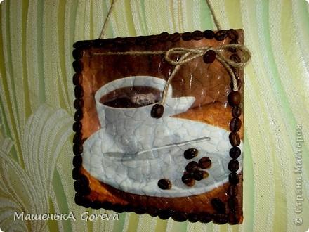Чайное панно. фото 4